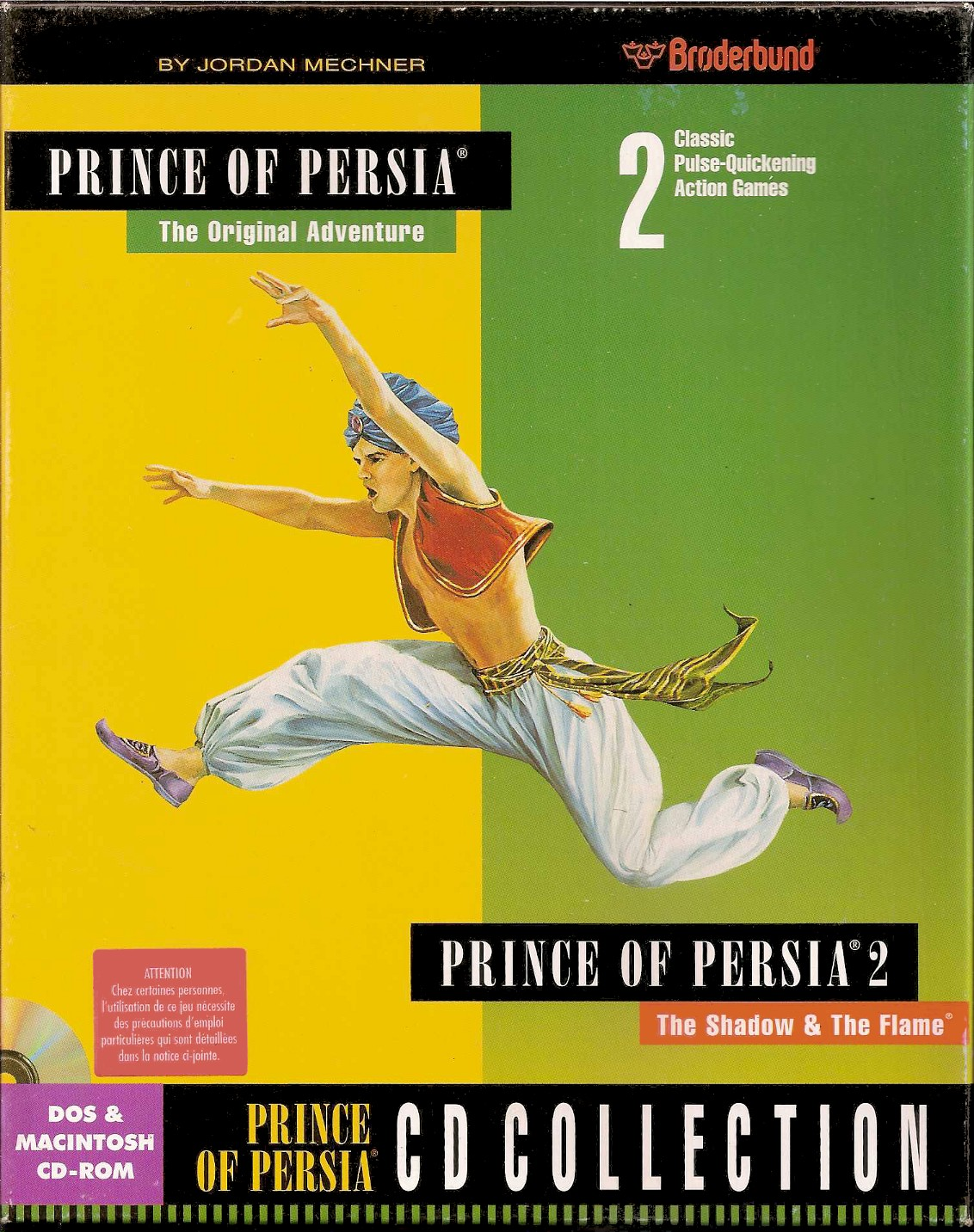 image : /images_abandonware/compilations/187PrincePersiaCollectionRecto.jpg