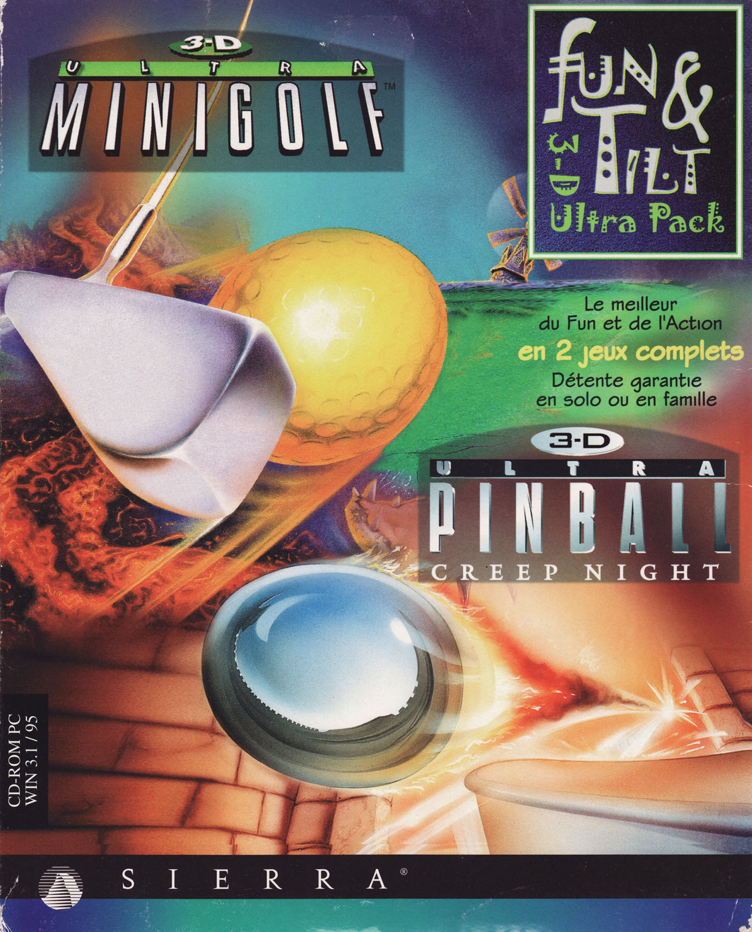 image : /images_abandonware/compilations/89front.jpg