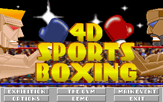 image : /images_abandonware/jeux/10680Boxing.png