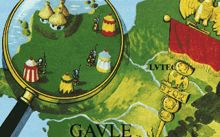 image : /images_abandonware/jeux/13119asterix_003.png