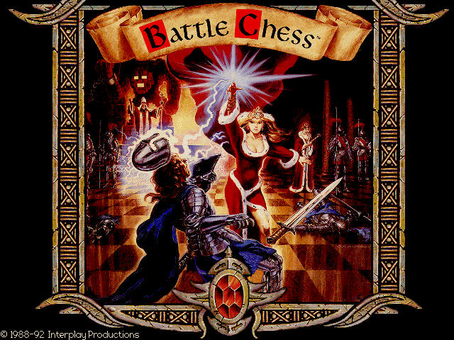 image : /images_abandonware/jeux/13346cdchess_000.png