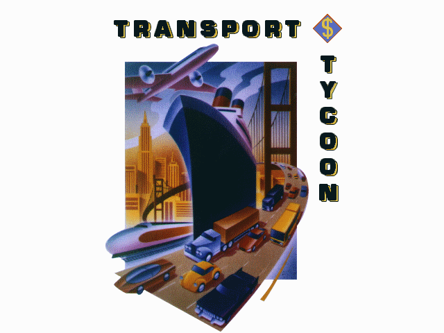 image : /images_abandonware/jeux/13964transport_tycoon_002.png