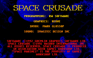 image : /images_abandonware/jeux/18673intro_002.png