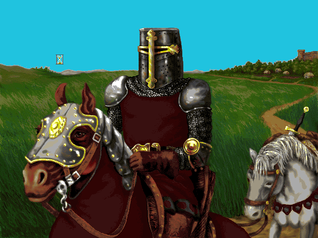 image : /images_abandonware/jeux/21144conquer_008.png