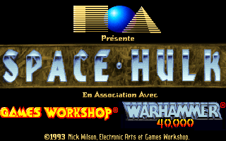 image : /images_abandonware/jeux/23421spacehulk_000.png