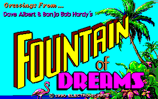 image : /images_abandonware/jeux/23712fountain_000.png