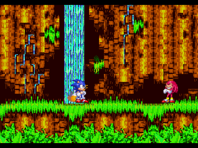 image : /images_abandonware/jeux/24641sonic3_001.png
