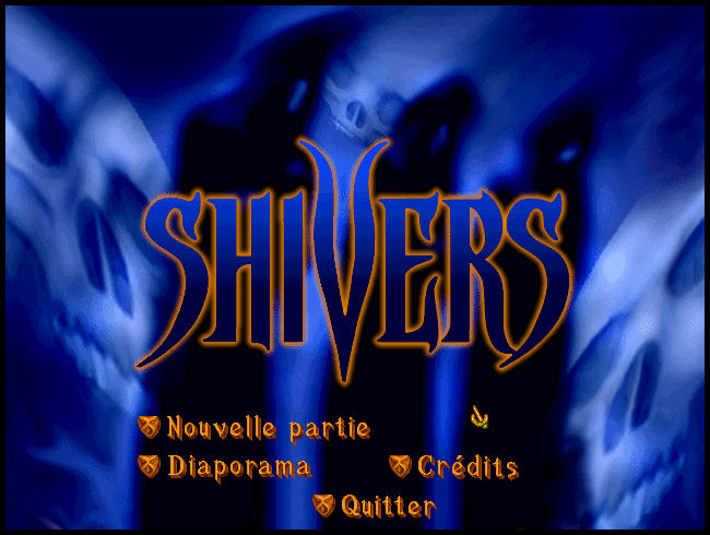 image : /images_abandonware/jeux/258scr-676-01-shivers.jpg