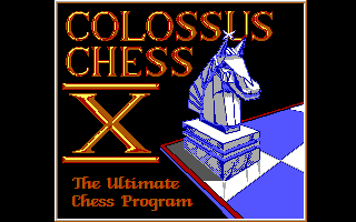 image : /images_abandonware/jeux/27129colchessx_000.png