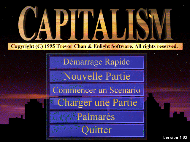 image : /images_abandonware/jeux/27750capmain_000.png