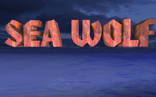 image : /images_abandonware/jeux/28963seawolf_000.png