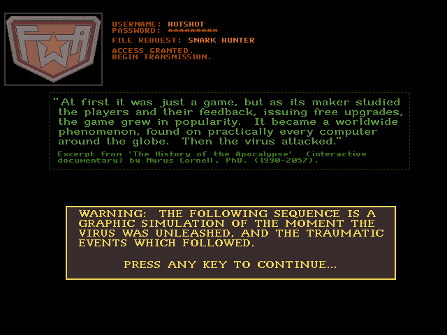 image : /images_abandonware/jeux/31461thismeanswar_000.png