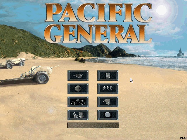 image : /images_abandonware/jeux/31484pacific_000.jpg