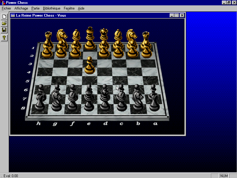 image : /images_abandonware/jeux/59239pchess(1).png