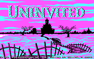 image : /images_abandonware/jeux/70059uninvite_001.png