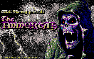 image : /images_abandonware/jeux/70612immortal_000.png
