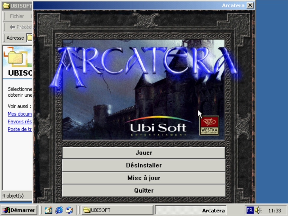 image : /images_abandonware/jeux/77753Screenshotfrom2020-06-2511-33-19.png